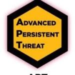 APT攻击的特性
