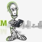开源安全管理中心OSSIM安装教程