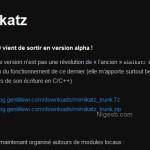介绍一下神器mimikatz,从lsass里抓密码