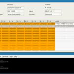 RFID教程软件资料合集