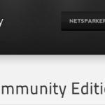 Netsparker Community Edition 2.3 发布