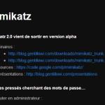 神器mimikatz发布2.0